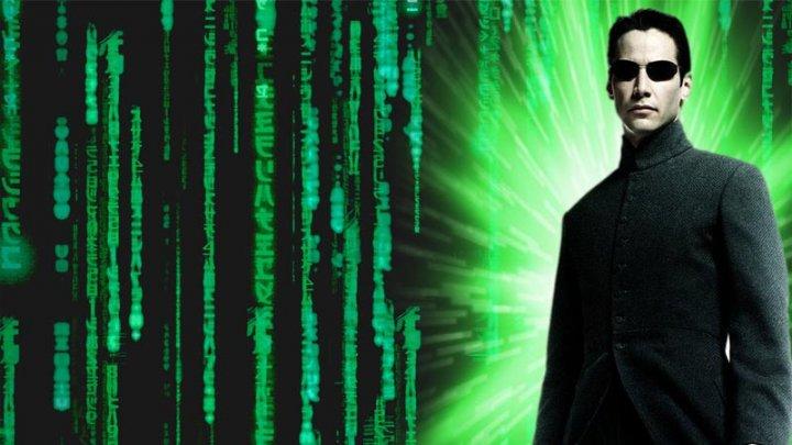 """Кинокомпания Warner Brothers сообщила о продолжении франшизы """"Матрица"""""""