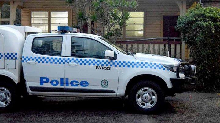 Австралийская полиция изъяла более 760 кг наркотиков в Квинсленде