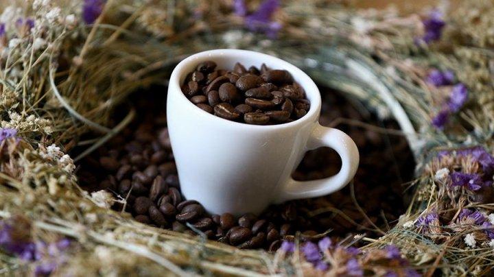 Названы последствия ежедневного употребления кофе
