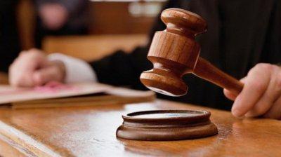 Судьи жалуются на угрозы и давление со стороны членов Высшего совета магистратуры