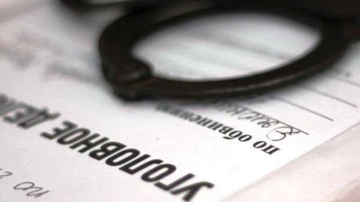 Опасный прецедент: Эксперты бьют тревогу по случаю криминального авторитета Олега Прутяну