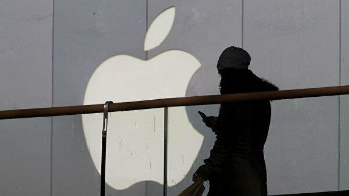 iPhone 11: что известно о новом флагмане Apple накануне презентации