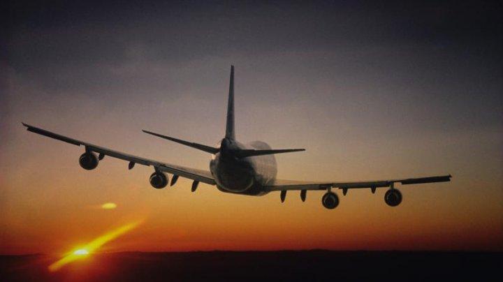 Семья 13-летней американки подала в суд на авиакомпанию из-за хиджаба