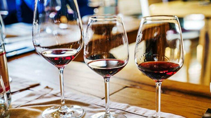 В ЕС рассказали, где самый дорогой алкоголь