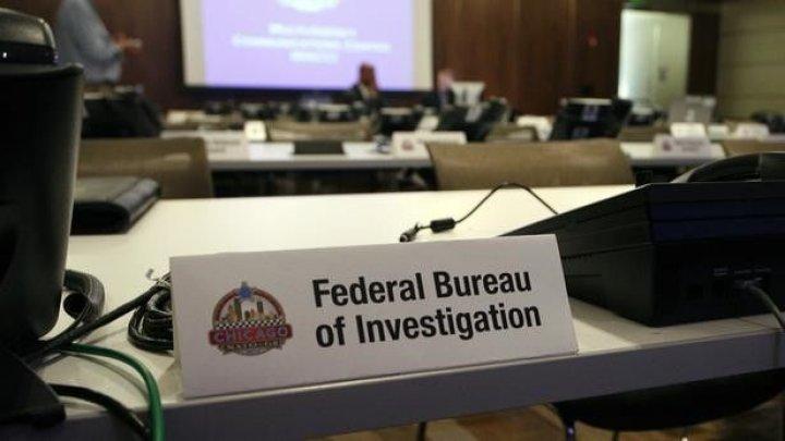 Российские агенты пытались взломать систему связи ФБР