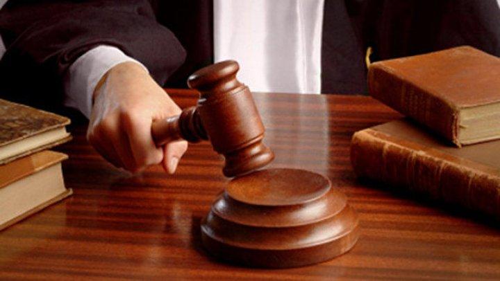 Суд в Китае приговорил к смертной казни похитителя и убийцу ребенка