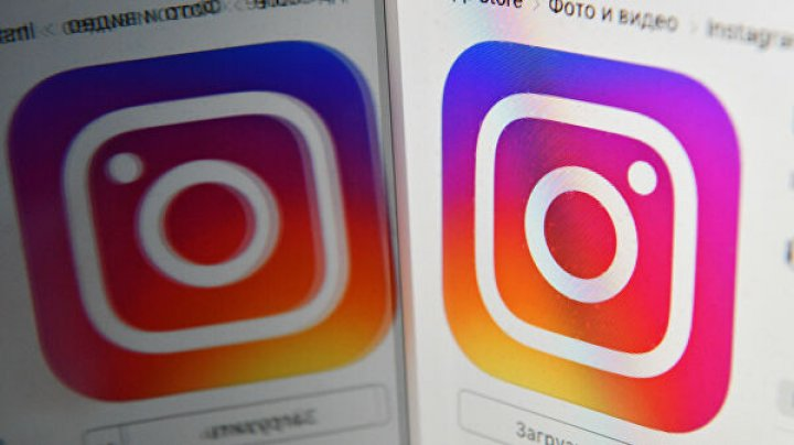 У Instagram появится аналог из Китая
