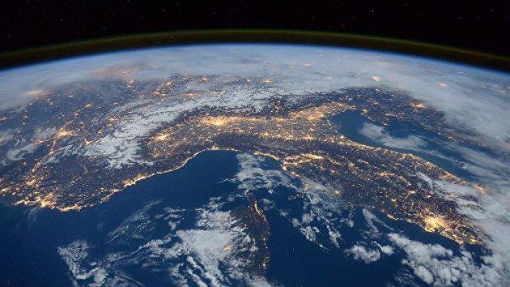 Программа развития ООН предоставит $25 млн на разработку климатической стратегии
