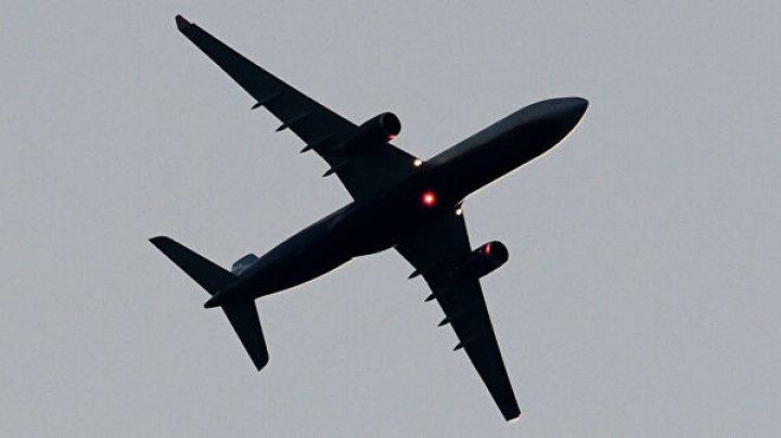 К Японии приближается мощный тайфун: отменены сотни авиарейсов