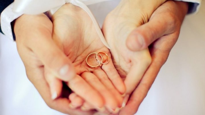 Многонациональная свадьба в Дагестане побила два мировых рекорда (ФОТО)