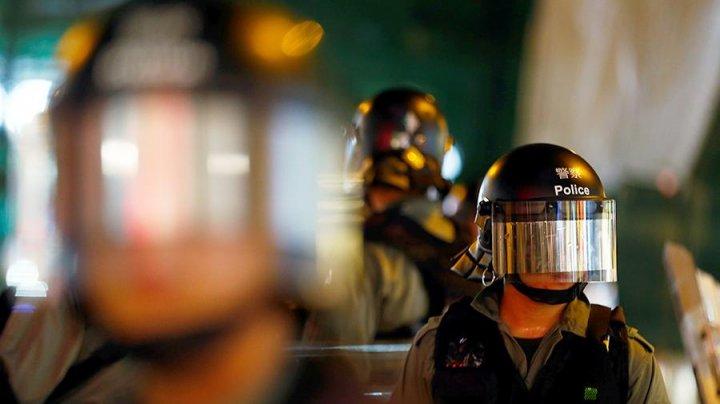 Полиция Китая изъяла на границе с Мьянмой почти 60 кг опиума
