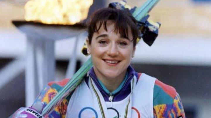 Олимпийскую лыжницу нашли мертвой в Испании