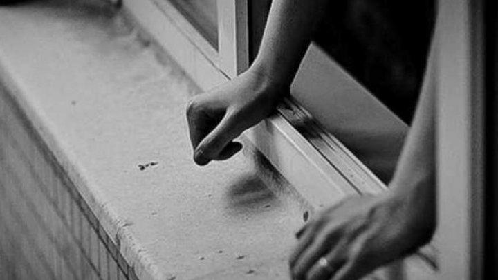 В Молдове за полтора дня в результате самоубийства умирает один человек