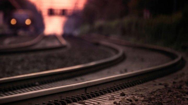 В Африке крупная авария на железной дороге: десятки жертв
