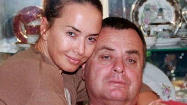 Отец Жанны Фриске посоветовал, как помочь Заворотнюк