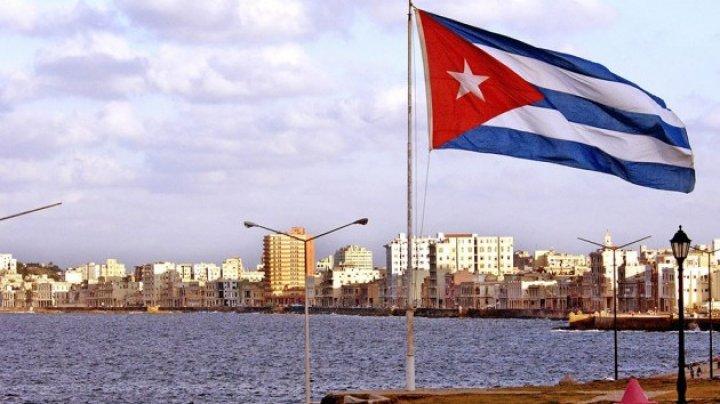 На Кубе обострился топливный кризис