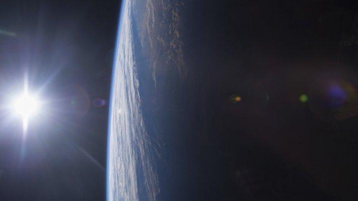 В выходные к Земле приблизятся два астероида