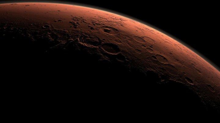В США оборудовали мини-отель в капсуле для Марса