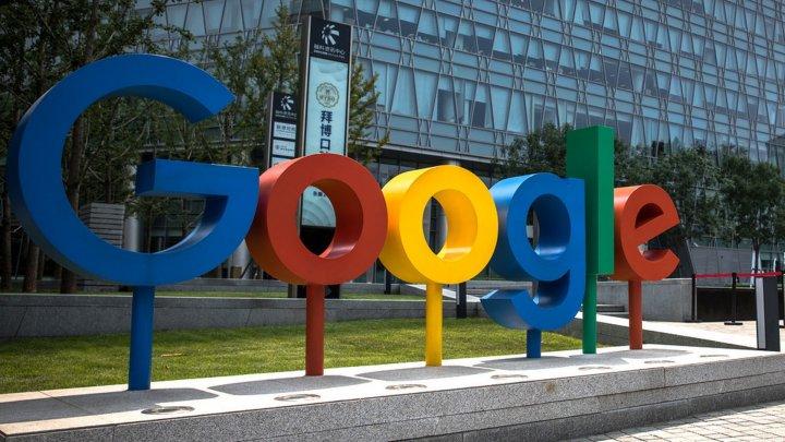 Google заплатит миллиард евро по делу о неуплате налогов