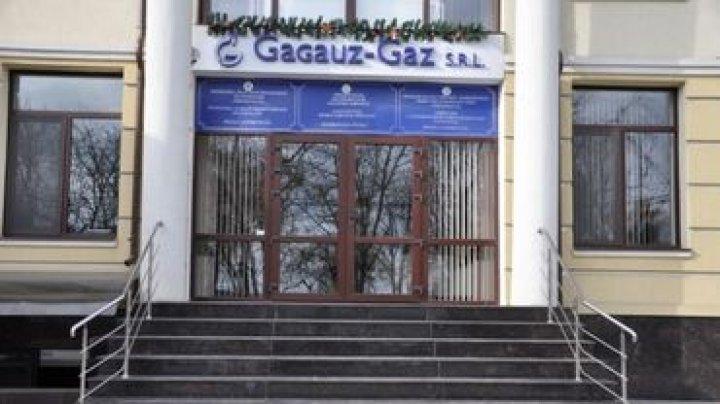 """Отставки в """"Găgăuz-Gaz"""": Потребителей обвиняли в умышленной порче счетчиков и требовали деньги"""