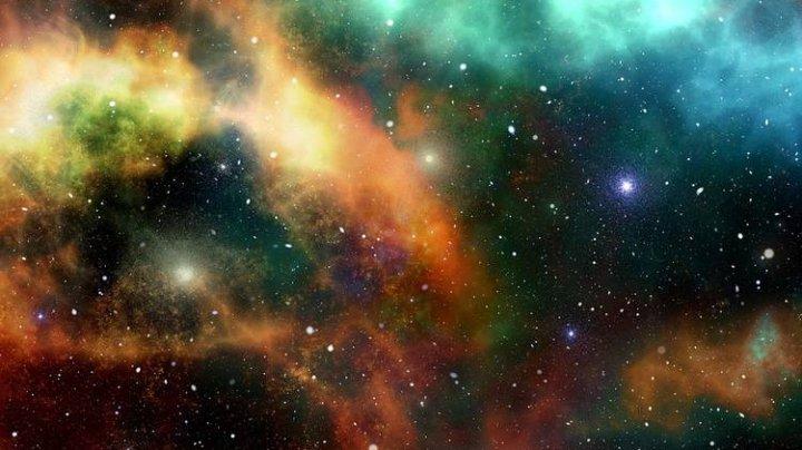 Гороскоп на неделю: астрологи рассказали, что звезды сулят каждому знаку Зодиака