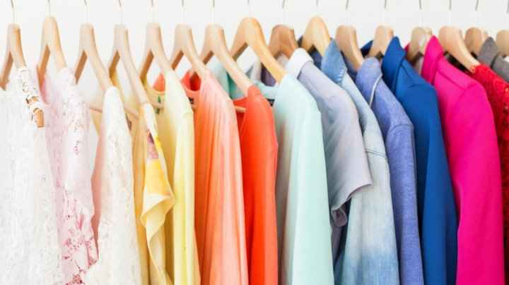 Названа самая популярная одежда в мире