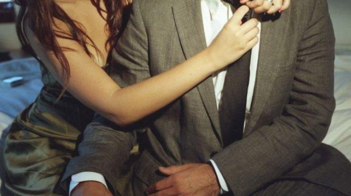 Во Франции суд признал смерть во время секса в командировке несчастным случаем
