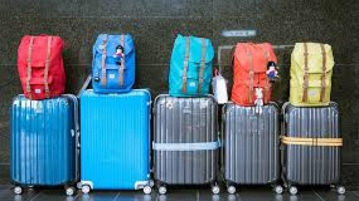 Эксперты назвали аэропорты мира, чаще других задерживающие рейсы