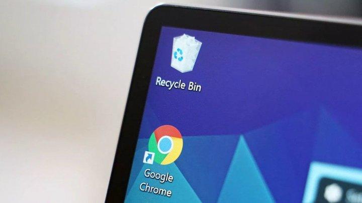 Браузер Chrome отправит страницы на другие устройства