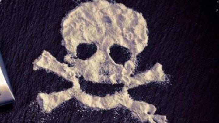 В Иране изъяли 10 тонн героина и опиума