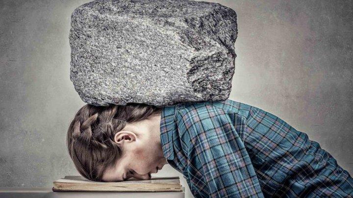 Исследователи выяснили, как депрессия связана с другими заболеваниями