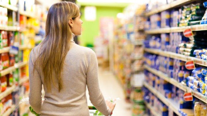 Названы пять продуктов, которые обязательно должны быть в рационе женщины