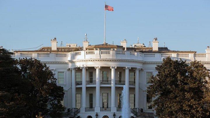 Новым и.о. советника президента США по нацбезопасности станет Каппермен