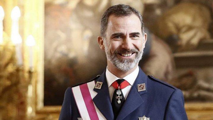 Король Испании не стал выдвигать кандидата на пост премьера: Чревато новыми выборами