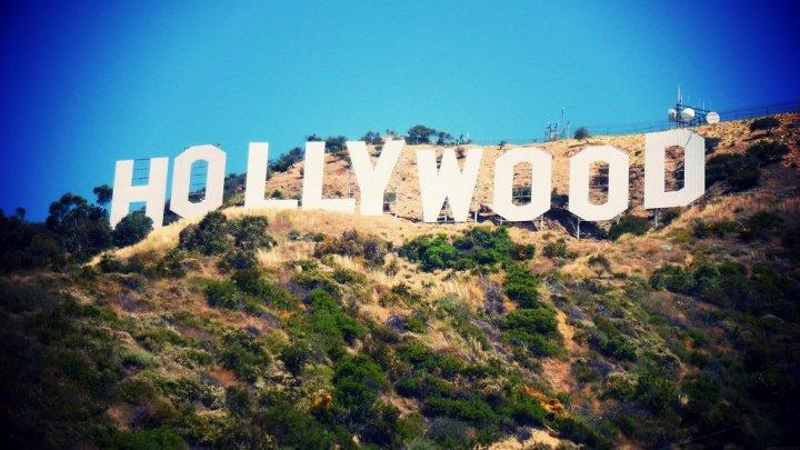 Дискриминация на миллион: Названа разница в зарплате актёров и актрис Голливуда