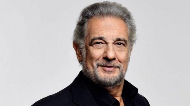 Еще 11 женщин обвинили оперного певца Пласидо Доминго в домогательствах