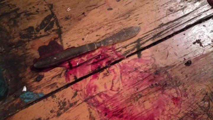 Двадцатилетний житель Тюменской области забил до смерти бабушку и дедушку