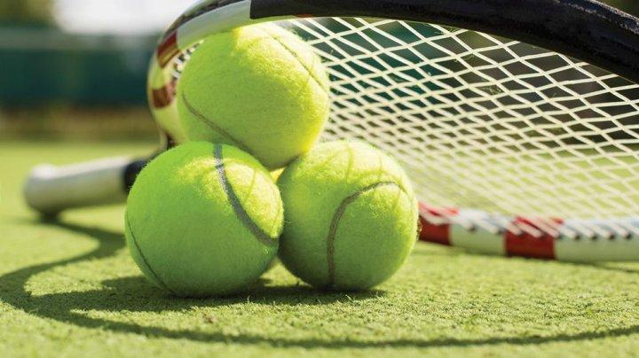 Определились финалистки женского турнира Открытого чемпионата США по теннису