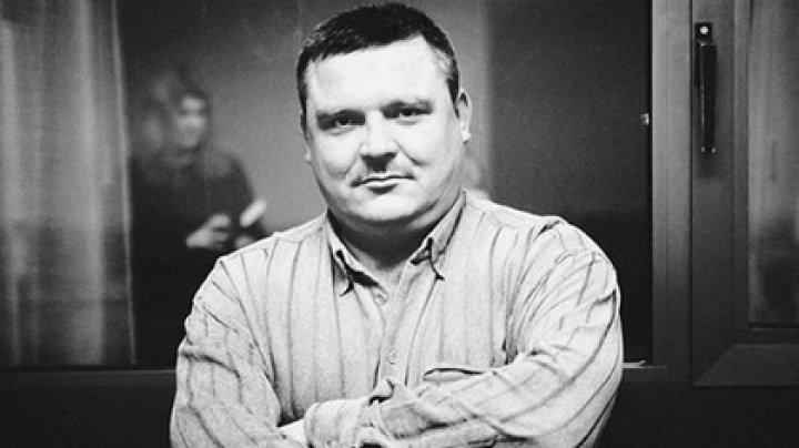 Кто убил исполнителя Михаила Круга? Стало известно имя преступника