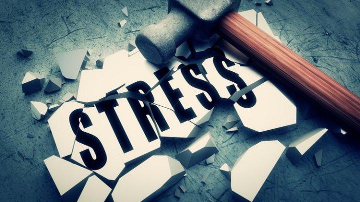 Ученые наконец-то нашли настоящий гормон стресса