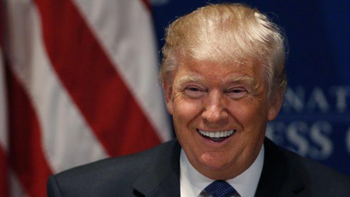 Трамп нашел замену Болтону