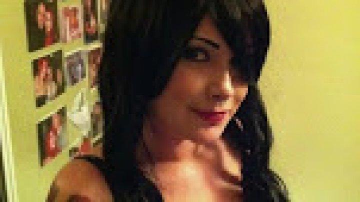 Британка умерла от сердечного приступа после комментария матери под видео