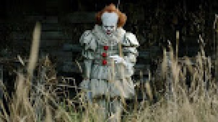 """""""Оно"""" настоящее: в реальности клоун-убийца отобрал жизни 33 человек"""