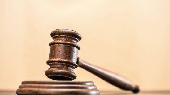 Судьи приняли решение в отношении депутата Регины Апостоловой