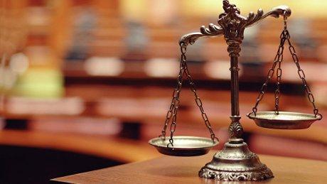 Во Вьетнаме приговорили к тюрьме не соблюдавшего карантин мужчину