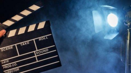 Больше молдавских фильмов: Национальный центр кинематографии профинансирует съёмки восьми картин