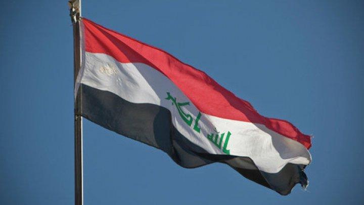 Протесты в Ираке: в ходе столкновений с силовиками погибли более 250 человек