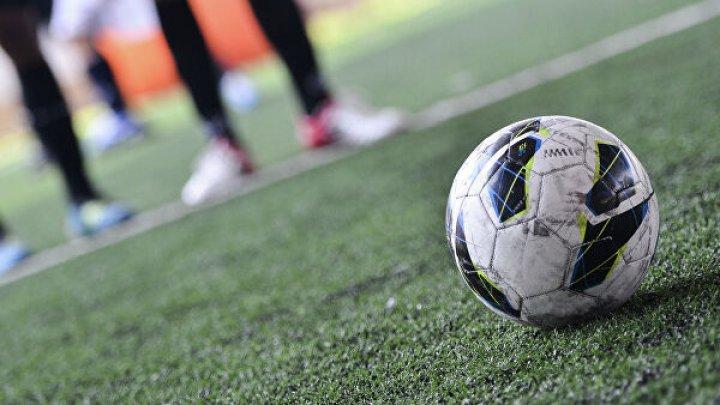 Стали известны первые участники полуфиналов Лиги Европы