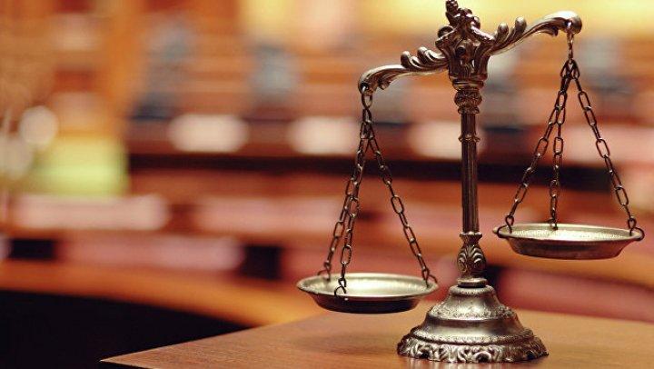 В России осудили мужчину, нашедшего носки с золотом