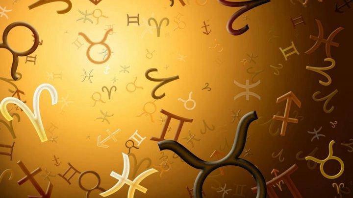 Гороскоп Павла Глобы на 5 апреля 2020: все знаки зодиака